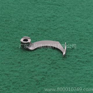 万特罗拉674D动刀MS-101062-1