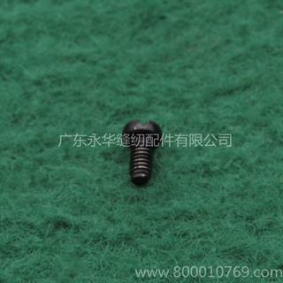 591护刀螺钉P28-11-108852-15