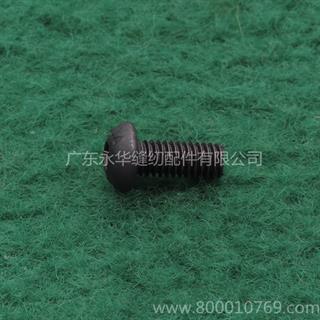 591动刀螺钉P28-11-180169-25