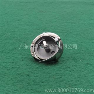 百福KRT-151S/155梭床