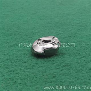 百福335G梭壳91-174955-91
