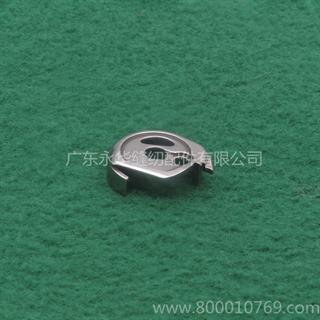 金轮8813M梭壳
