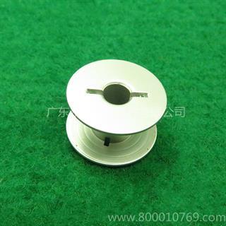 百福335G线芯 一字槽  铝