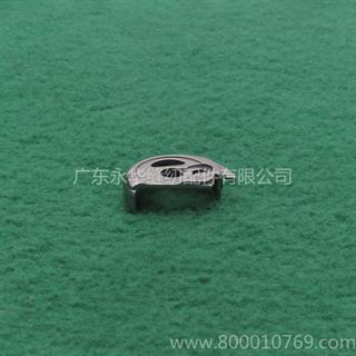 新款(百福592)佐文572梭壳切线 短尾