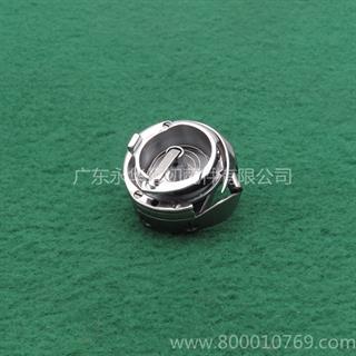 百福593自动切线梭床(不用梭壳) 带销钉