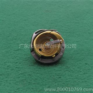 金轮罗拉8812/8813大梭床自动切线 金色
