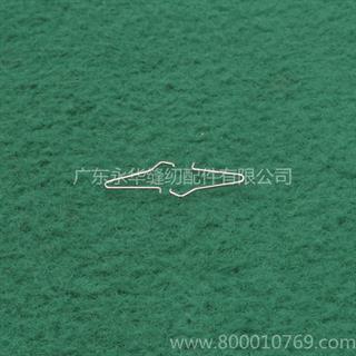 百福591打线器铁丝弹簧91-171049-05V字形